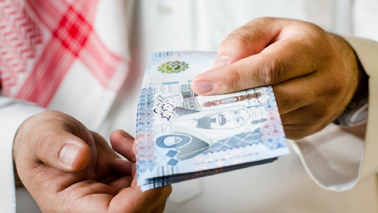 شروط الحصول على الإعانة المالية لذوي الإعاقة
