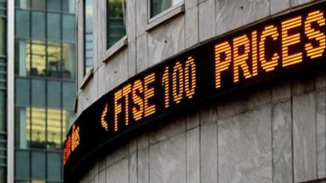 """""""المملكة"""" تنضم إلى مؤشر """"فوتسي راسل"""" للسندات الحكومية في الأسواق الناشئة"""