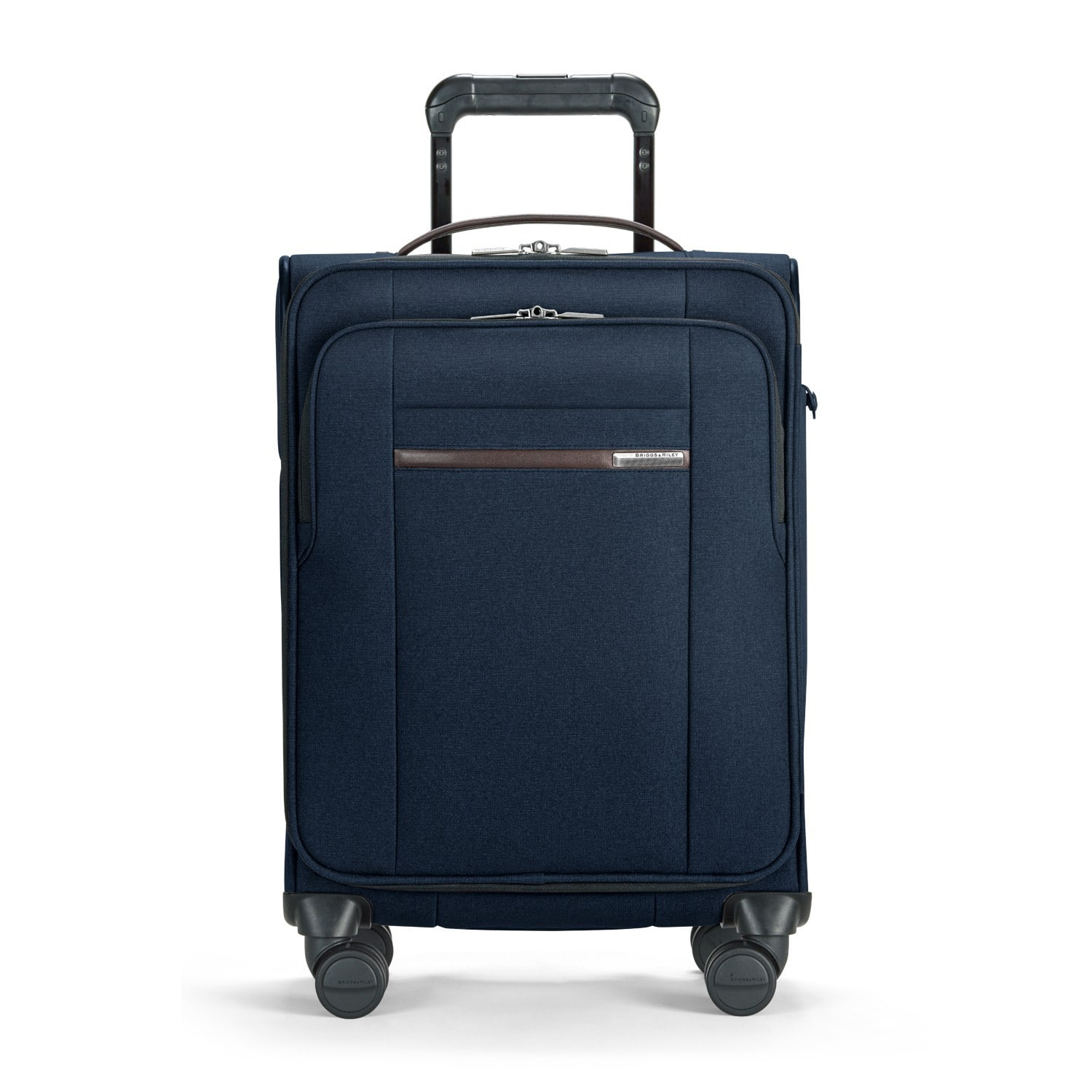briggs international liquid oxygen phase diagram riley kinzie street 21 carry on spinner luggage expired