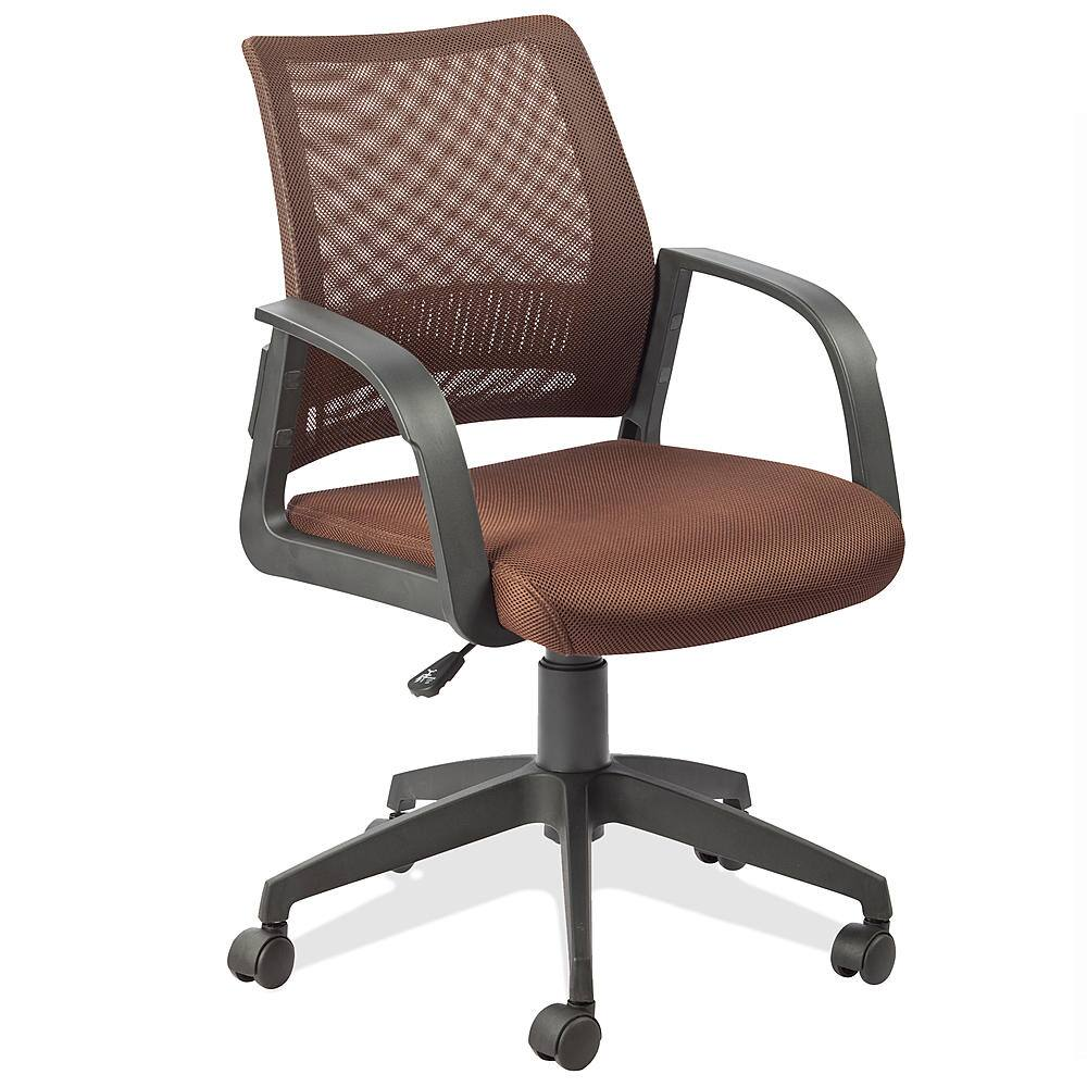 desk chair groupon custom high covers slickdeals office now deals vancouver