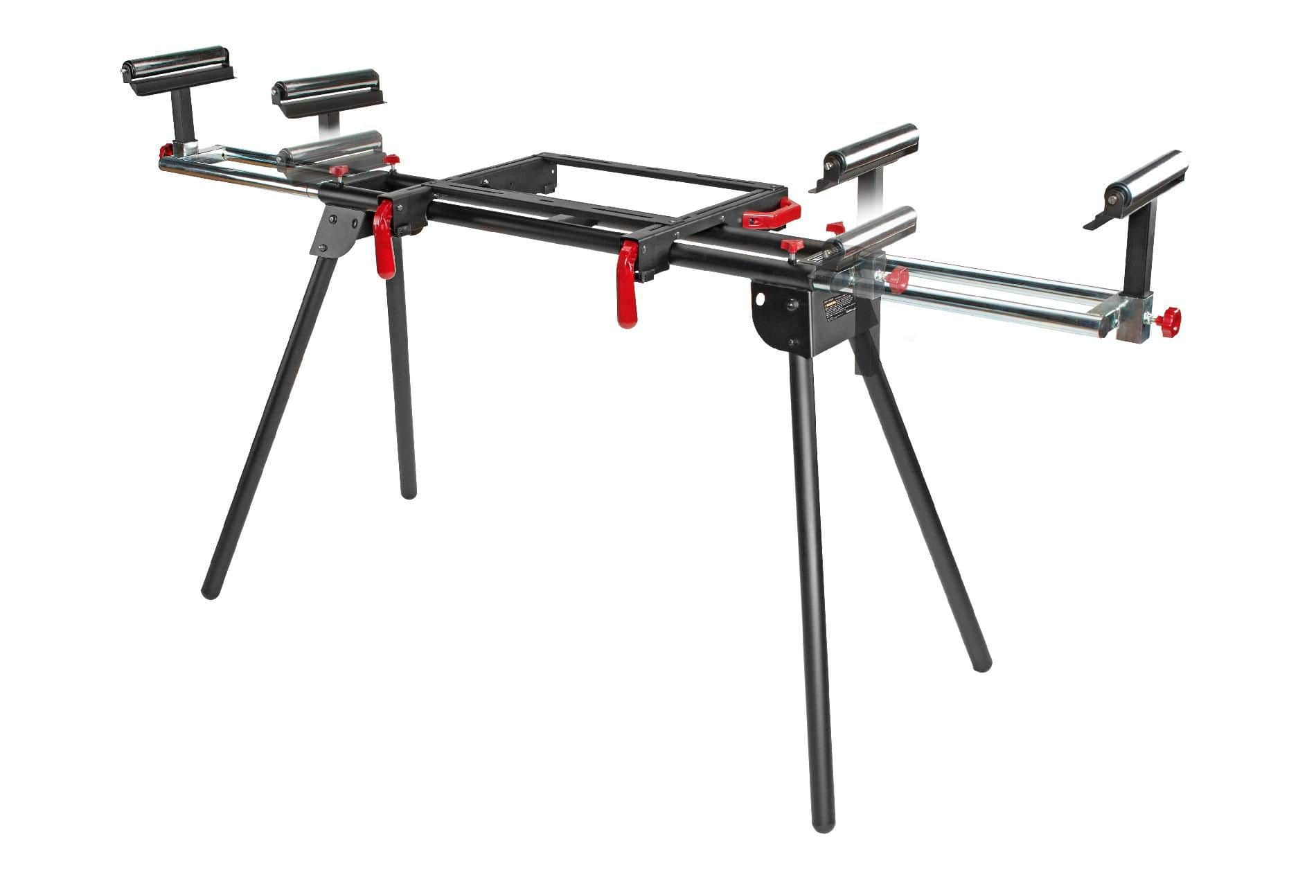 Craftsman Universal Mitre Saw Stand + $10.60 SYW Points