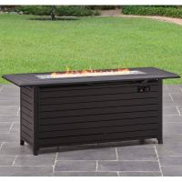 Better Homes and Gardens Gas Fire Pits on Clearance ...