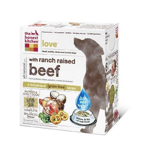 the honest kitchen delta single handle faucet installation human grade dehydrated grain free dog food range raised beef