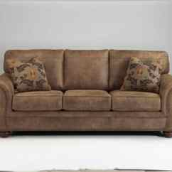 Jcpenney Sofa Reviews White Pillow Ideas Ashley Kennesaw 499 Shipped Ac Slickdeals Net