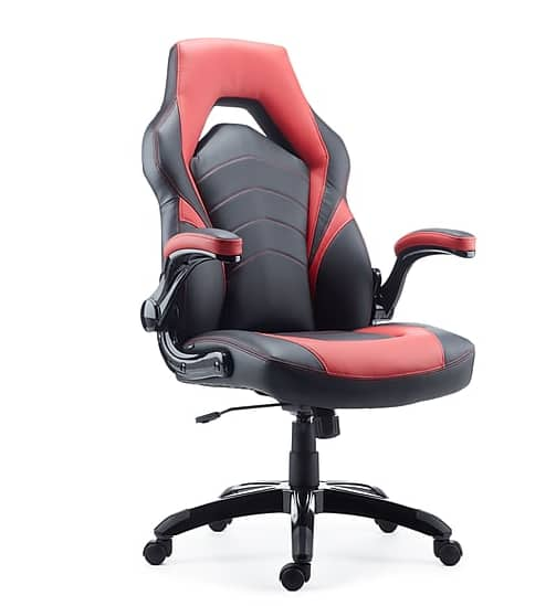 staples office chairs chair covers for sale ireland gaming and up to 100 off slickdeals net