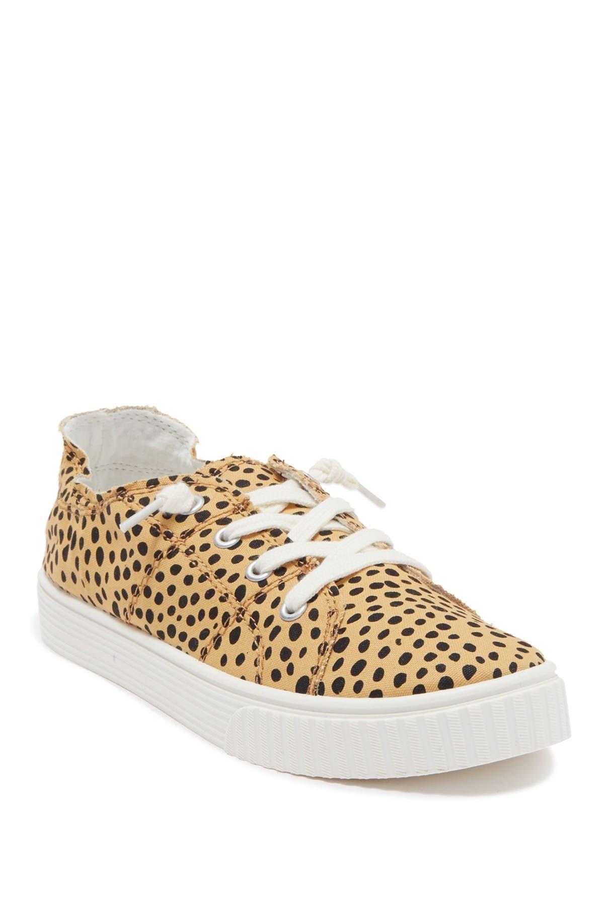 https slickdeals net f 15055939 women s shoes madden girl maris slip on sneaker 7 86 mia auden snakeskin ankle bootie 11 23 more free store pickup at nordstrom rack or fs on 89