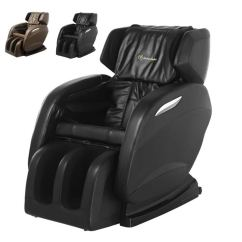 Massage Chair Prices Christmas Covers Blue Realrelax Full Body Shiatsu Recliner Zero