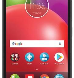 30 moto e4 xt1768 unlocked universal android phone walmart ymmv [ 1022 x 2000 Pixel ]