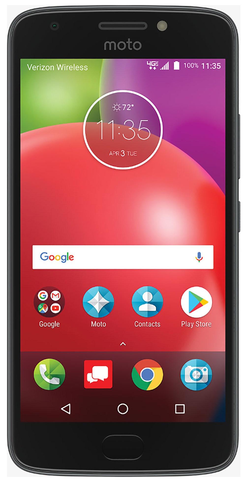 medium resolution of  30 moto e4 xt1768 unlocked universal android phone walmart ymmv