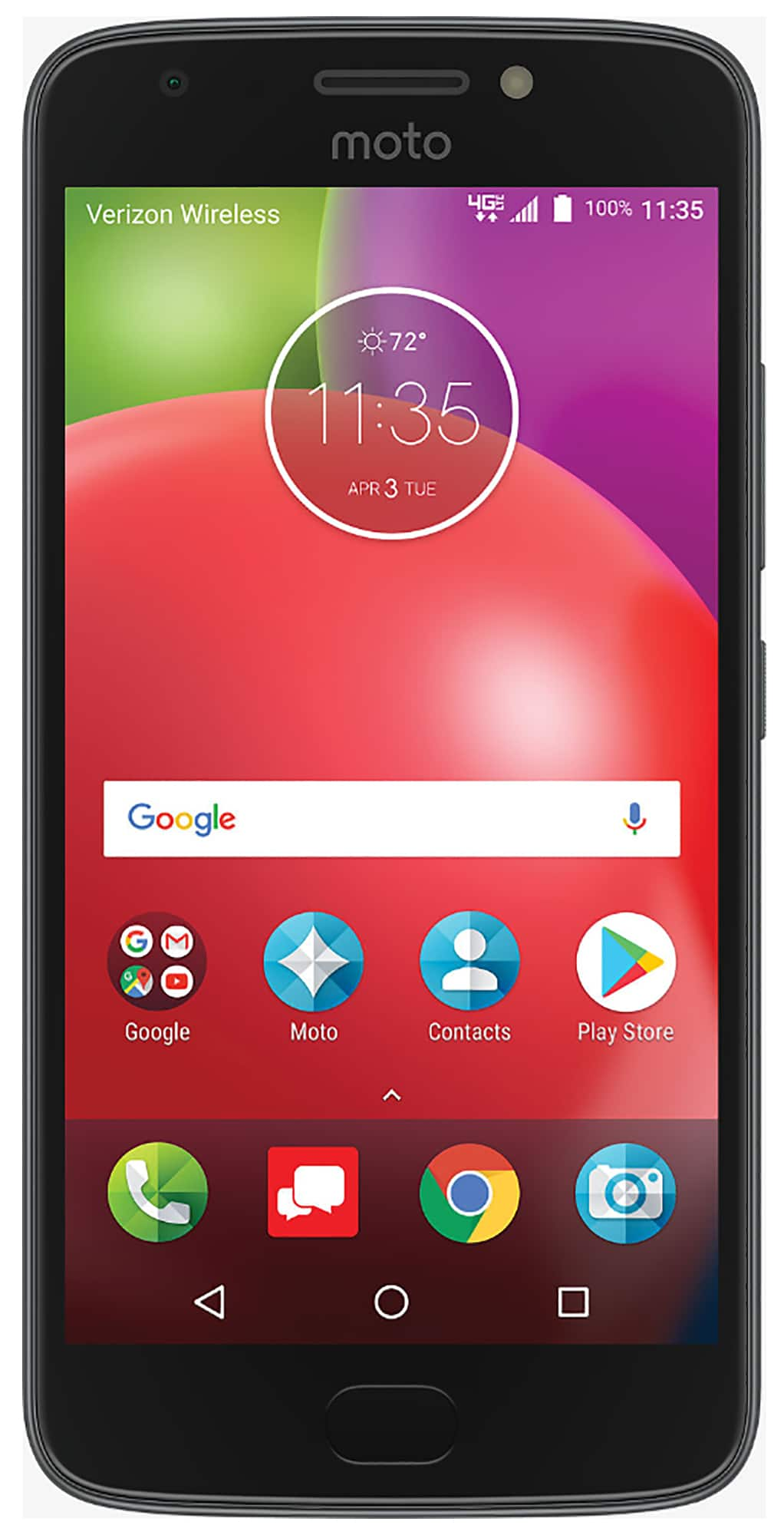 hight resolution of  30 moto e4 xt1768 unlocked universal android phone walmart ymmv