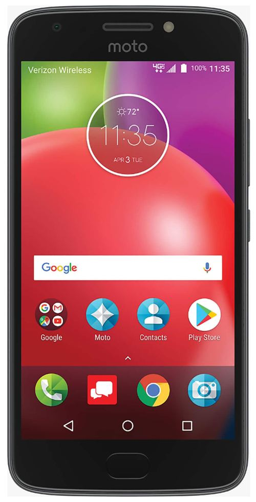 small resolution of  30 moto e4 xt1768 unlocked universal android phone walmart ymmv