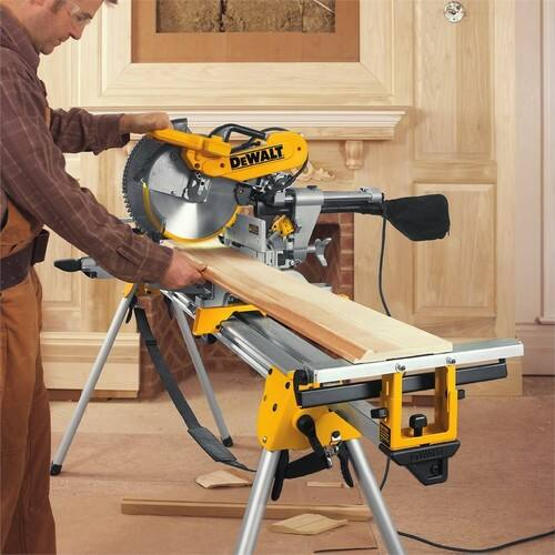 Lowes Miter Saw Sale