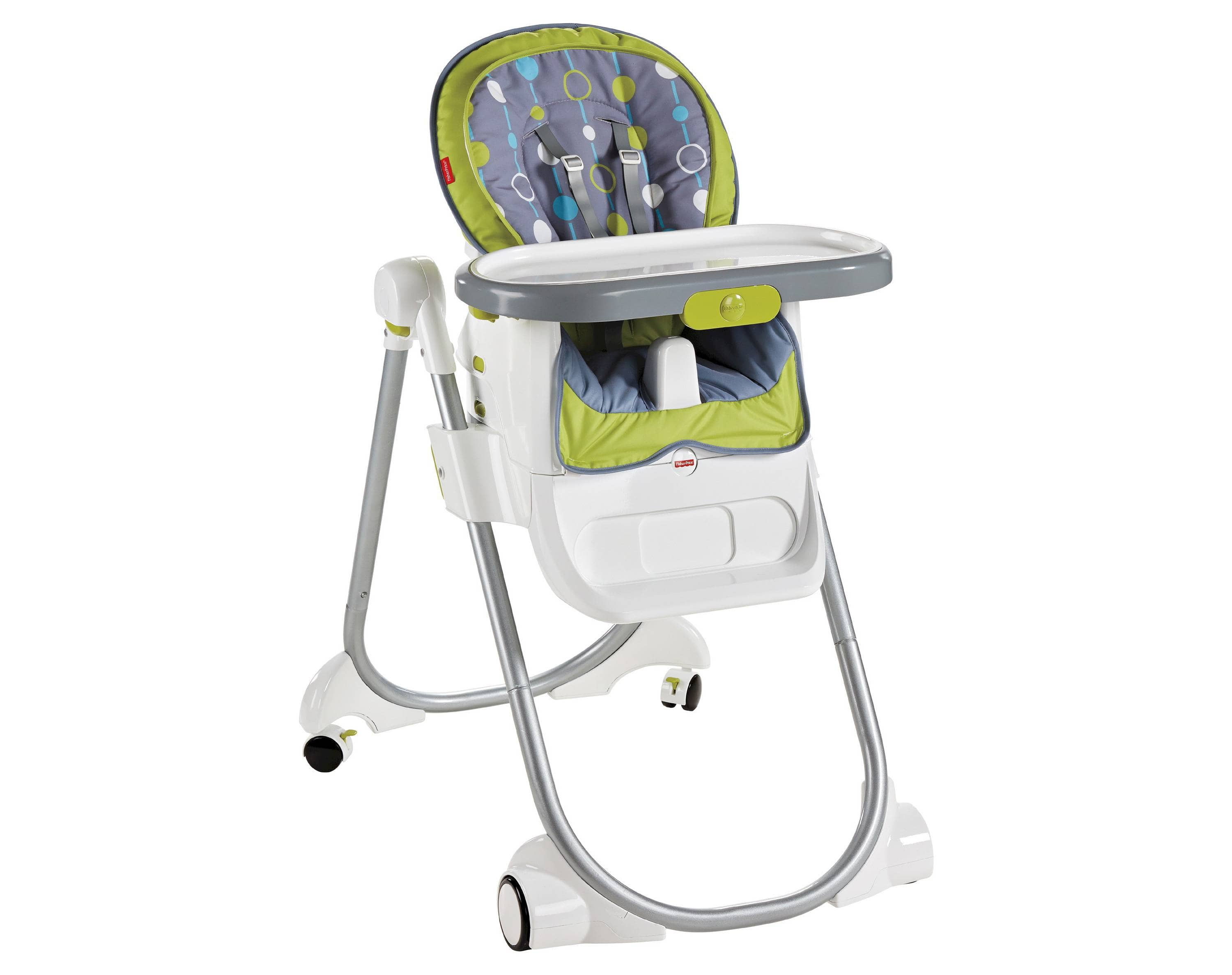 target high chair massage lounge fisher price 4 in 1 total clean 74 99 plus