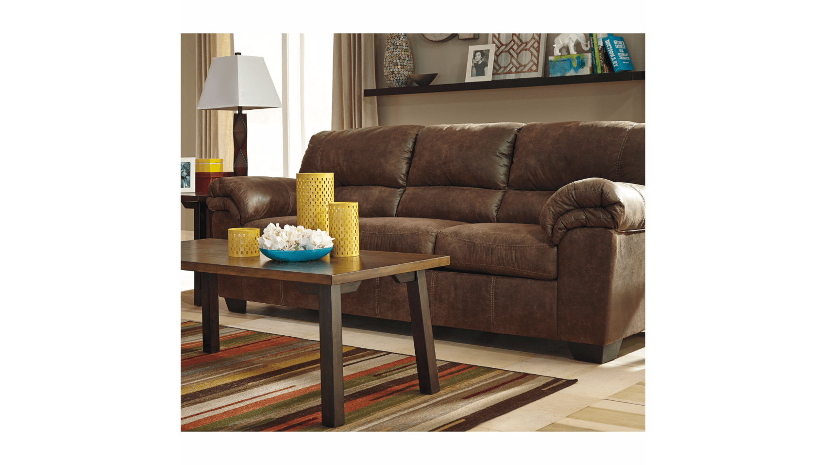 sectional sofa deals free shipping 72 slipcover a furnitures foam unique bed with