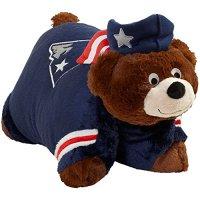 NFL Pillow Pets (select teams) - Page 4 - Slickdeals.net