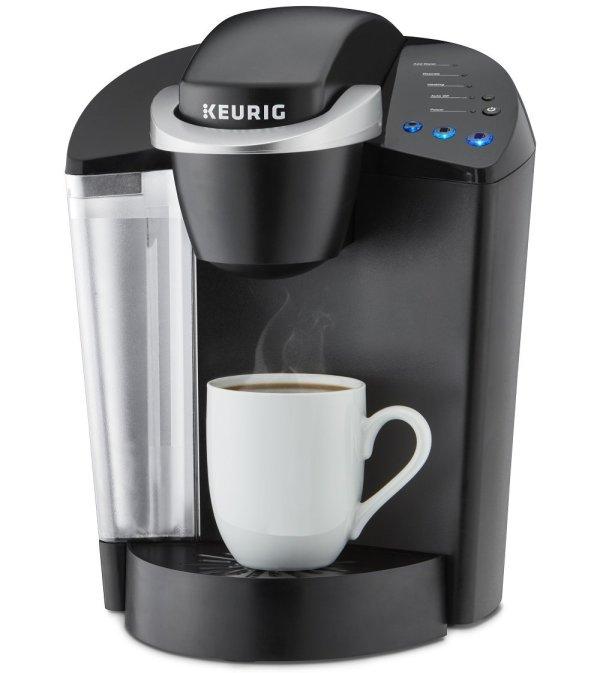 Keurig Single Cup Coffee Maker