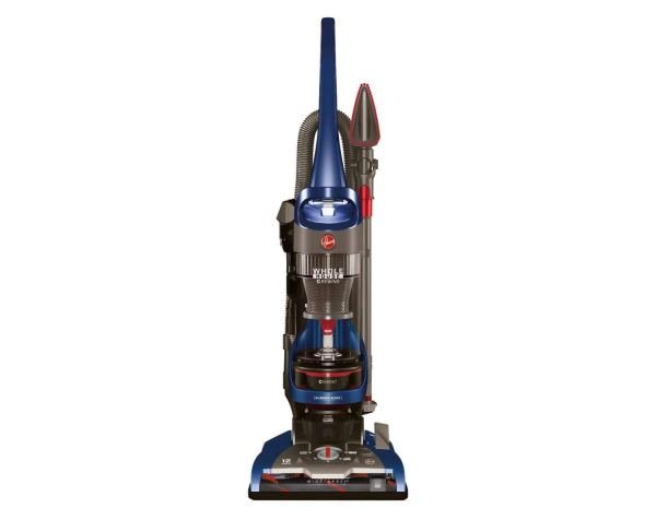 Hoover Uh71250 Windtunnel 2 House Rewind Upright Vacuum