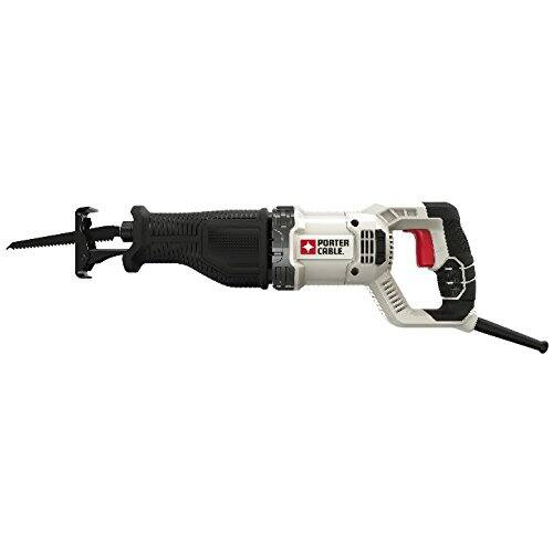 Porter Cable Power Tools 75 Amp 12 Impact Wrench