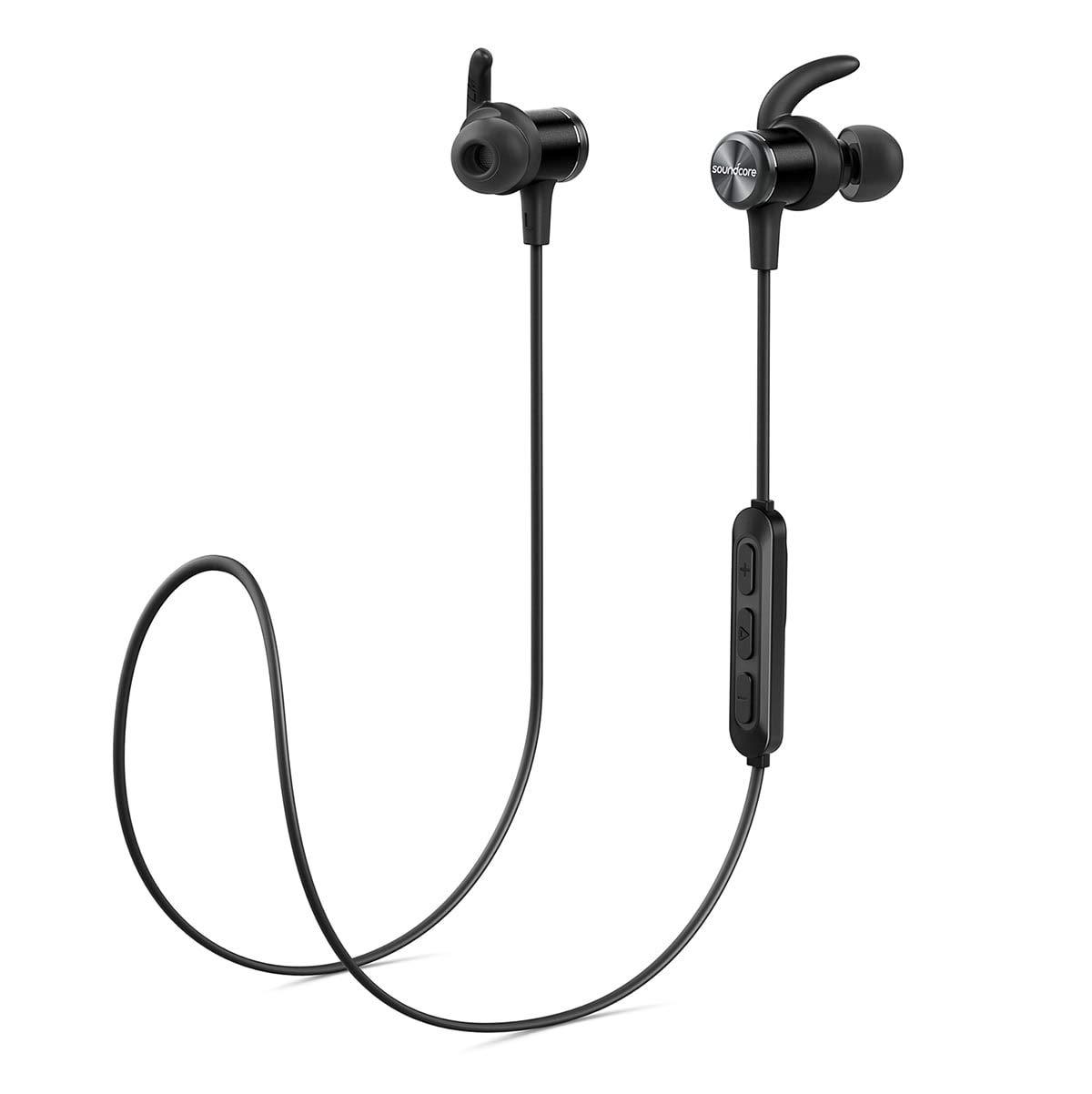 Anker Soundcore Spirit Sports Wireless Bluetooth 5.0