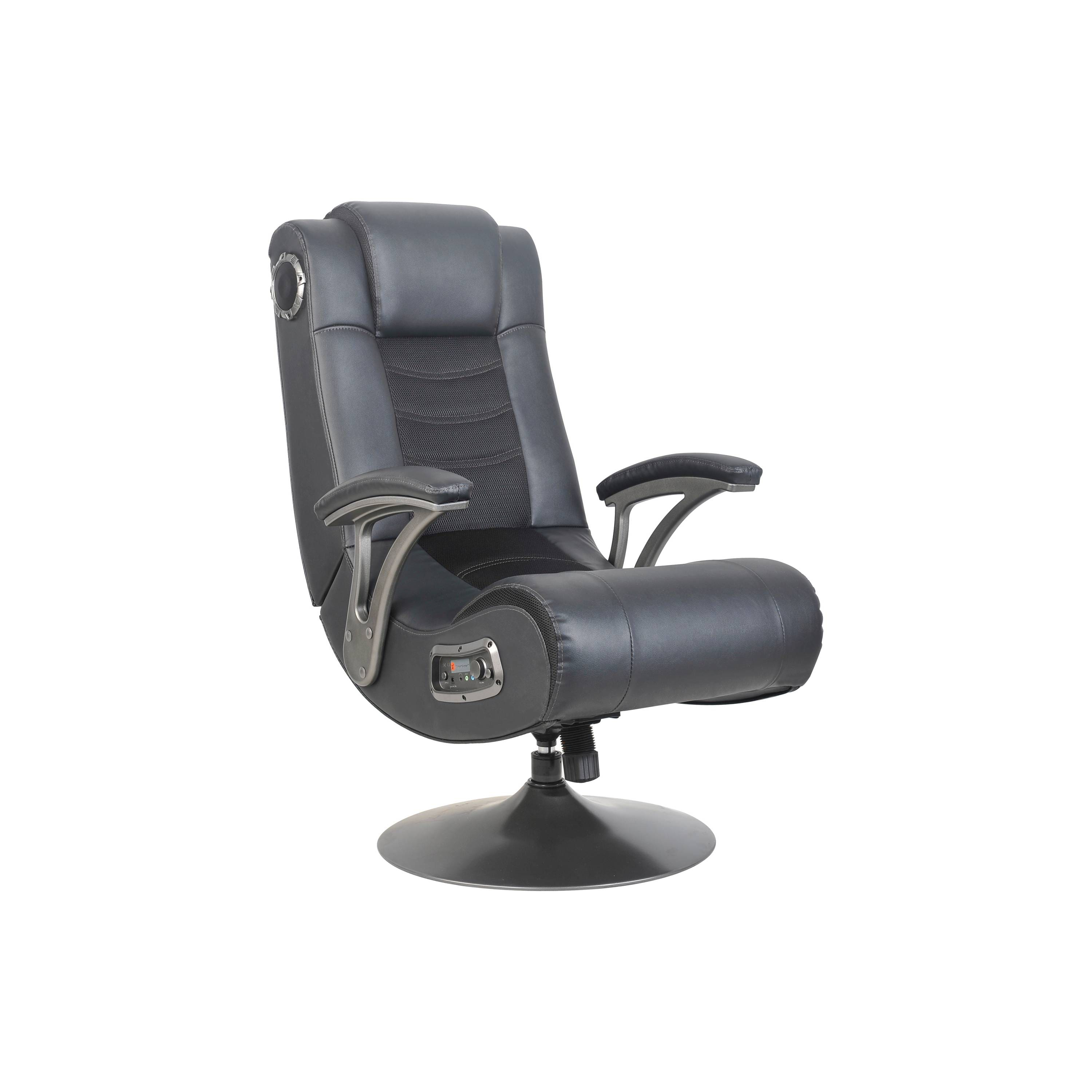 target game chairs recliner chair walmart x pro 2 pedestal gaming in store only ymmv 38