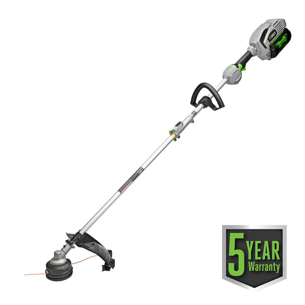 Outdoor Tools: EGO Power+ 15