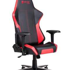 Gaming Chair Companies Pub Table With Swivel Chairs Pre Order Savings Secretlab Throne 2018 Starting At 279 Shipping Slickdeals Net