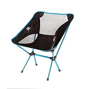 portable folding chairs staples chair mats hardwood floors moon lence ultralight camping backpacking with carry bag 23 79