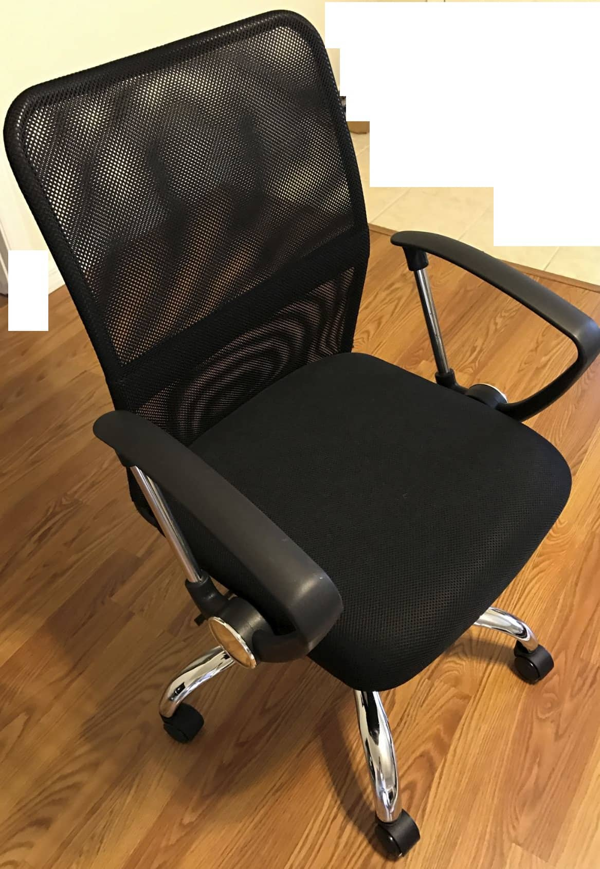 office chair deals modern grey dining chairs uk aldi sales sohl furniture mesh 28 plus