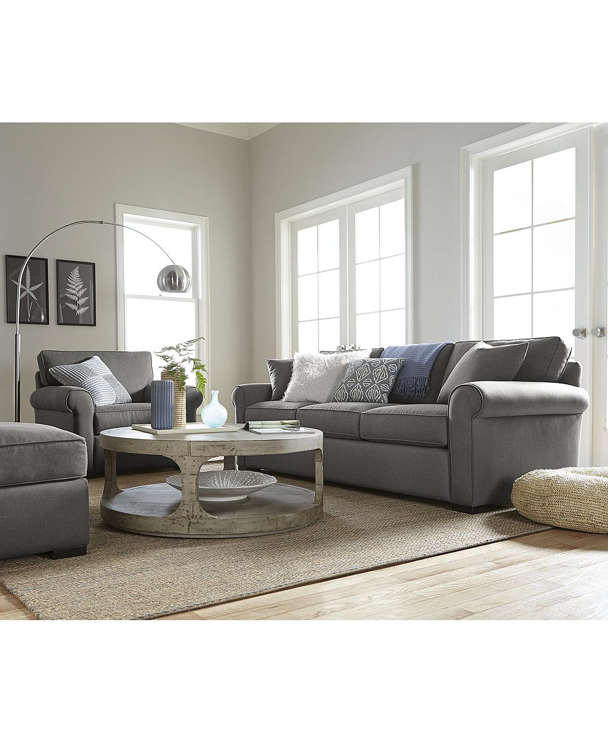 kenton fabric sofa parchment england furniture sofas corner 3 seats ott version on
