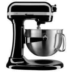 Kitchen Aid Mixers On Sale Top Black Friday Deals 2017 Kitchenaid Mixer Lamoureph Blog