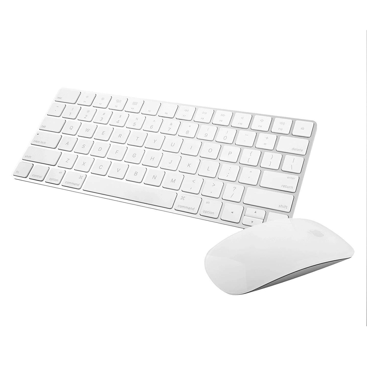 Amazon Lightning Deal: Apple Wireless Magic Keyboard