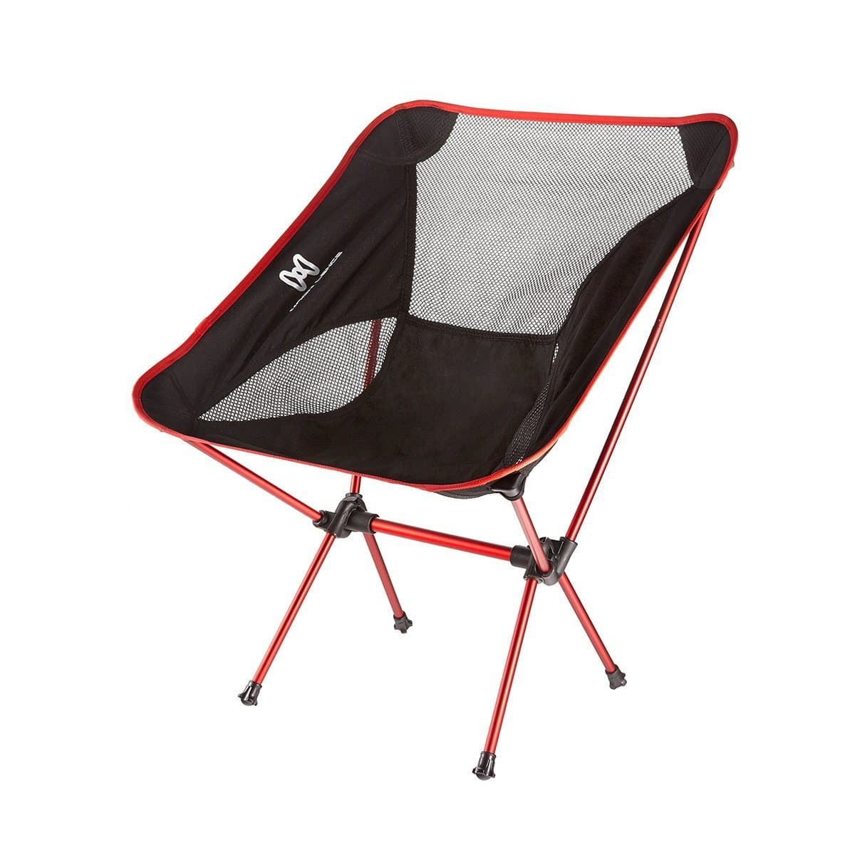 ultra lightweight folding chair bedroom sydney moon lence ultralight portable camping with