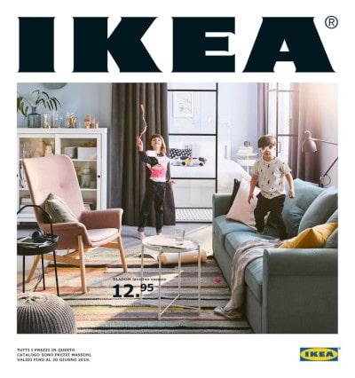 Ikea A Baronissi Menù Prezzi Recensioni Del Ristorante