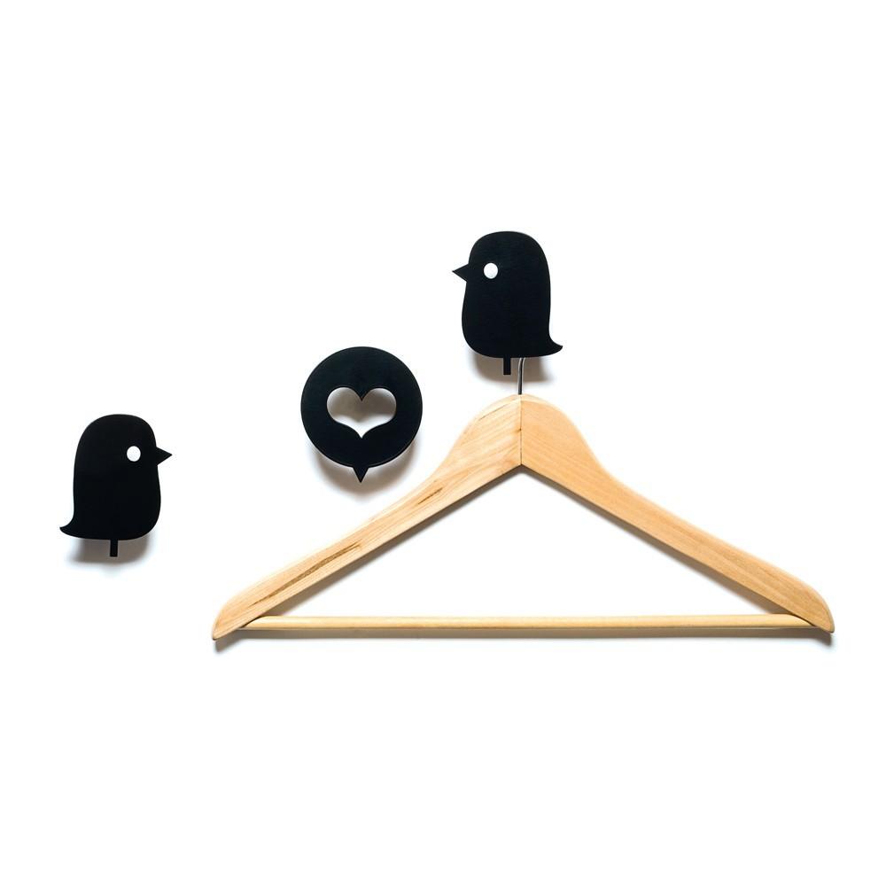 pategraveres-birds-and-heart-rolito-noir