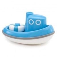 Boot Fr Badewanne | Energiemakeovernop