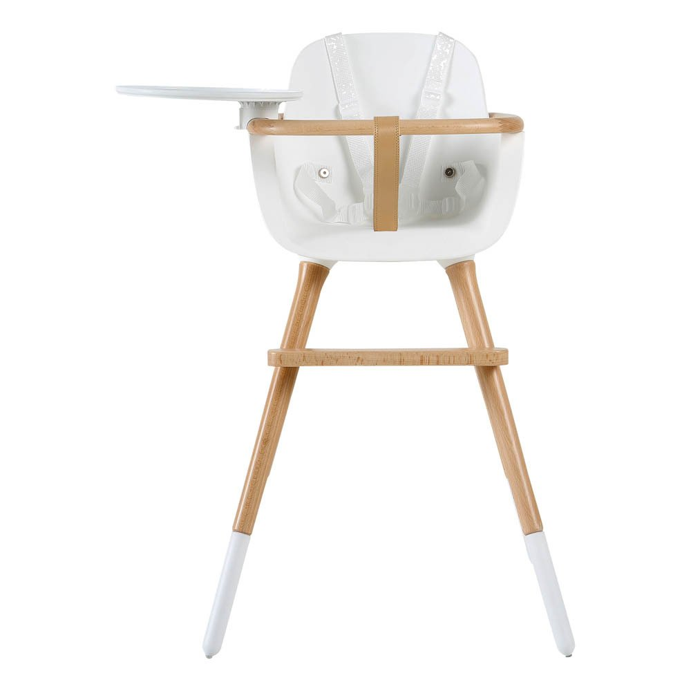 Chair High Chair Ovo Plus One High Chair Micuna Design Baby