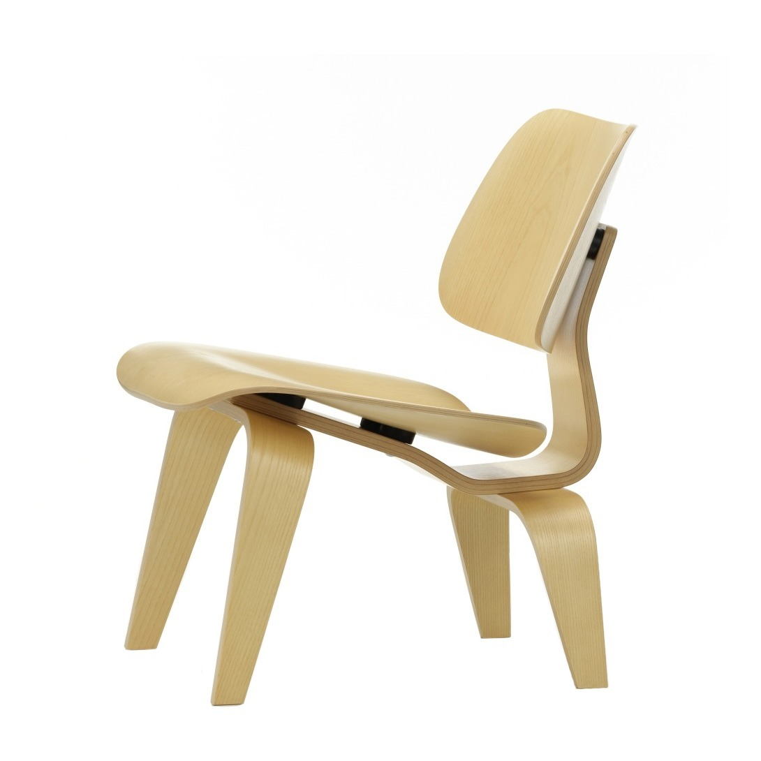 Charles Ray Eames Chair Dining Chair Charles Eames Replica Charles