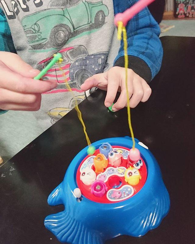 「ダイソー 組み立て式おもちゃ」の画像検索結果