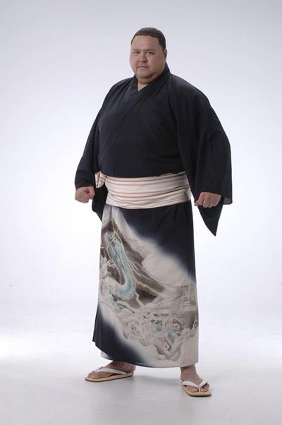 「曙太郎」の画像検索結果