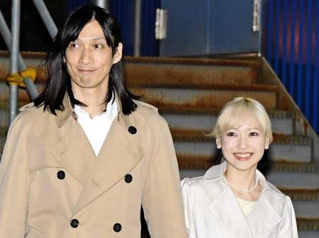 「神田沙也加 結婚」の画像検索結果
