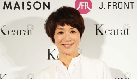 黒田知永子 結婚에 대한 이미지 검색결과