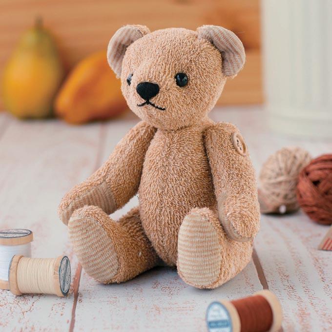 クマのぬいぐるみ フェルト에 대한 이미지 검색결과