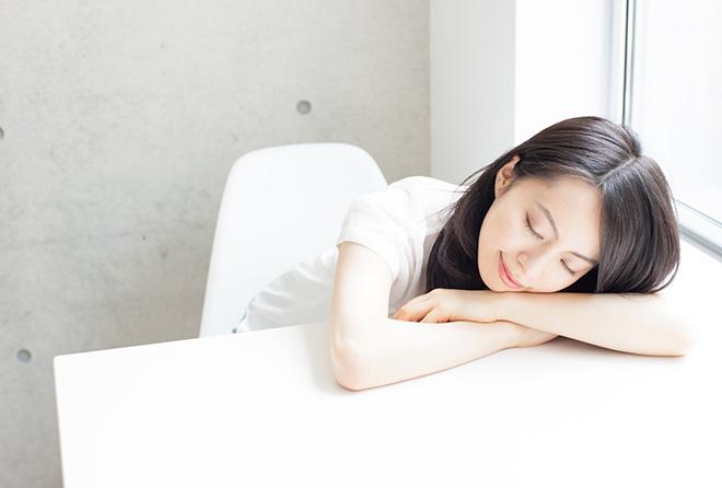 仮眠에 대한 이미지 검색결과