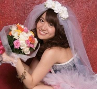 「大島優子 結婚」の画像検索結果
