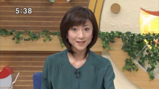 「木村郁美」の画像検索結果