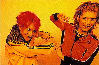 hide kiyoshi에 대한 이미지 검색결과