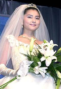 「宝生舞 結婚」の画像検索結果