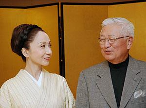 岩下志麻 篠田正浩 暗殺에 대한 이미지 검색결과