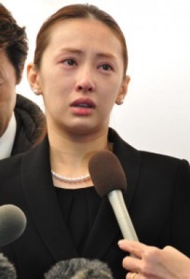 「北川景子 すっぴん」の画像検索結果
