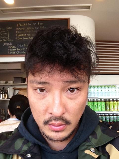 「湘南乃風 若旦那痩せた」の画像検索結果